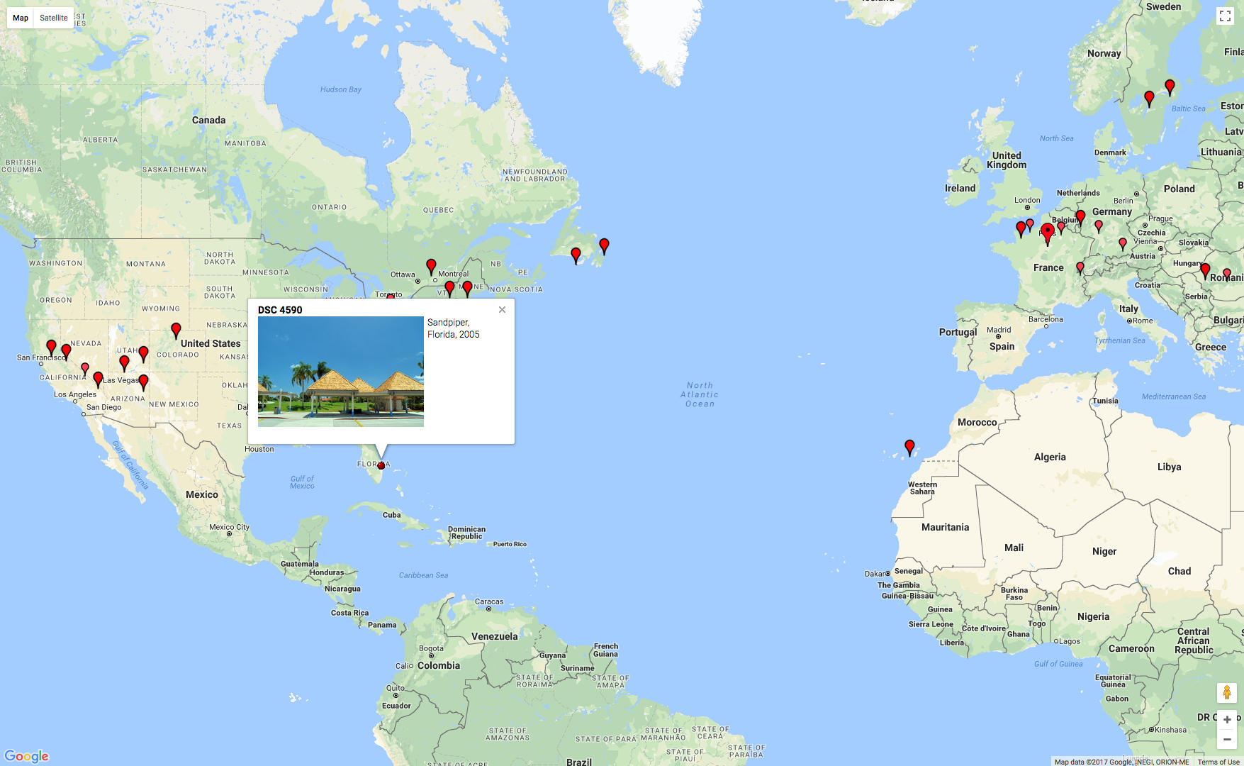 screenshot-piwigo-geolocation.jpg